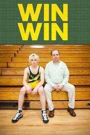 Win Win (2011) - filme online