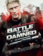 Battle of the Damned – Războiul Damnaților (2013) – filme online