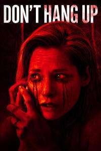 Don't Hang Up (2016) – filme online