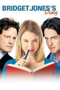 Bridget Jones's Diary – Jurnalul lui Bridget Jones (2001) – filme online