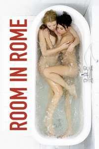 Habitación en Roma - Room in Rome (2010)  - filme online hd