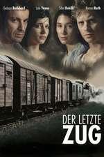 Der letzte Zug - The Last Train (2006) - filme online