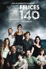 Felices 140 (2015) – filme online