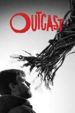 Outcast (2016) Serial TV - Sezonul 01