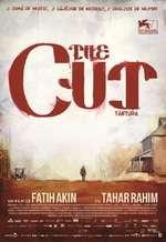 The Cut - Tăietura (2014) - filme online