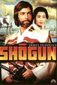 Shogun (1980) – filme online