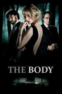 El cuerpo - The Body (2012) - filme online
