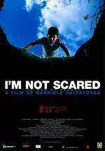Io non ho paura - Nu mi-e frică (2003)