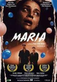 Maria (2003) - filme online