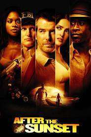 After the Sunset - Hoţ de diamante (2004) - filme online