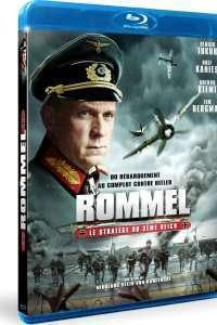 Rommel (2012) - filme online hd