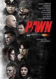 Pawn (2013) - filme online
