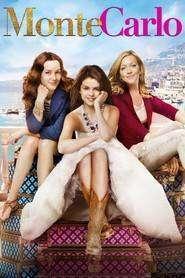 Monte Carlo (2011) - filme online
