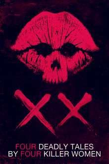 XX (2017) – filme online hd