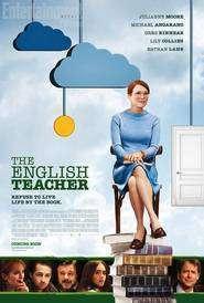 The English Teacher – Profesoara de engleză (2013) – filme online
