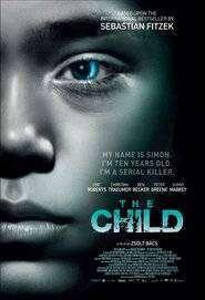 Copilul (2012) - filme online