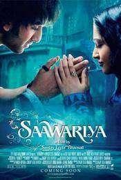Saawariya (2007) - filme online gratis subtitrate