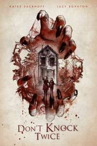 Don't Knock Twice (2016) – filme online