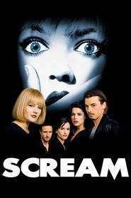 Scream - Scream - Țipi... sau fugi! (1996) - filme online