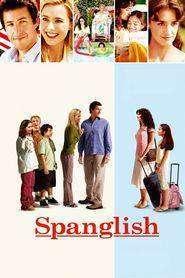 Spanglish (2004) – filme online