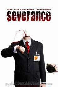 Severance (2006) - filme online gratis