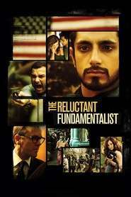 The Reluctant Fundamentalist - Fundamentalistul (2012) - filme online