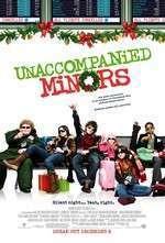 Unaccompanied Minors – Minori fără însoţitori (2006) – filme online