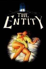 The Entity (1982) - filme online