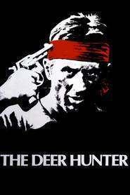 The Deer Hunter - Vânătorul de cerbi (1978) - filme online