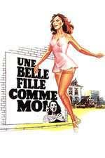 Une belle fille comme moi – Un copil frumos ca mine (1972) – filme online