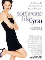 Someone Like You (2001) – filme online gratis