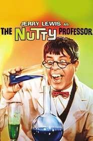 The Nutty Professor - Profesorul trăsnit (1963) - filme online