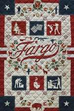 Fargo (2014) Serial TV - Sezonul 02