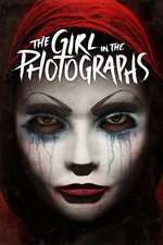 The Girl in the Photographs (2015) - filme online