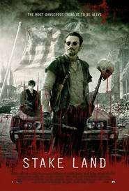 Vânătoarea de vampiri (2010) – filme online gratis