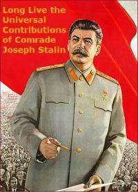 Stalin (1992) - film gratis online