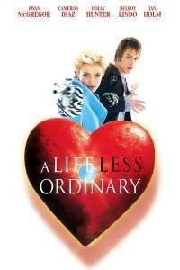 A Life Less Ordinary - O viață mai puțin obișnuită (1997) - filme online