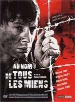 Au nom de tous les miens (1983) - filme online