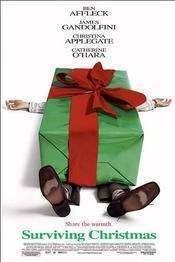 Surviving Christmas (2004) – filme online gratis