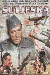 Sutjeska (1973) - Filme online