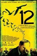 12 (2007) - filme online