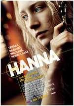 Hanna (2011) - filme online