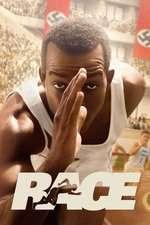 Race (2016) – filme online hd