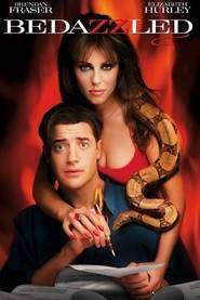 Pact cu diavoliţa ( 2000 ) - filme online gratis