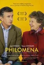 Philomena (2013) - filme online