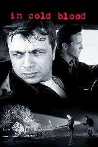 In Cold Blood (1967) - filme online