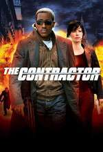 The Contractor - Agentul (2007) - filme online