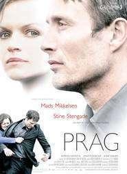 Prag – Praga (2006) – filme online