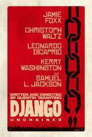 Django Unchained - Django dezlănţuit (2012) - filme online