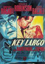 Key Largo (1948) - filme online